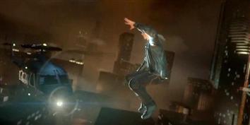 Imagem de Need for Speed: The Run também terá ação fora dos carros no site TecMundo