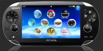 Imagem de PlayStation Vita, o novo portátil da Sony, é finalmente anunciado no site TecMundo