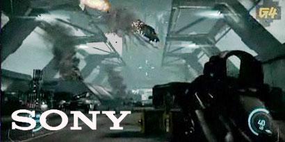 Imagem de Resumo da conferência da Sony na E3 [vídeo] no site TecMundo