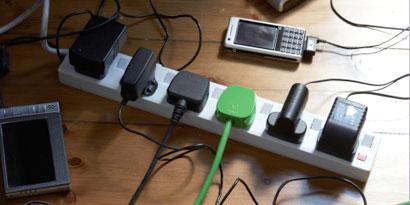 Imagem de Você sabia que usar um estabilizador não serve para nada? no site TecMundo