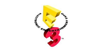Imagem de Desenvolvedoras ganharam a E3, afirma jornalista no site TecMundo