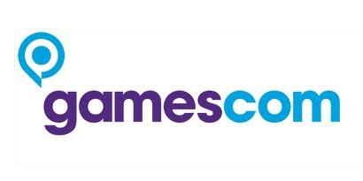 Imagem de Empresas de video game começam a se agitar para a gamecom 2011 no site TecMundo