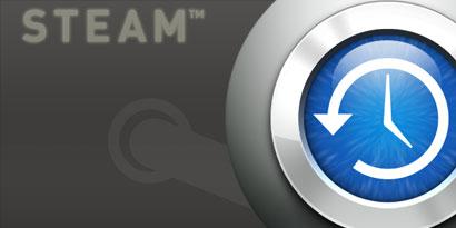 Imagem de Como fazer backup dos jogos do Steam no site TecMundo