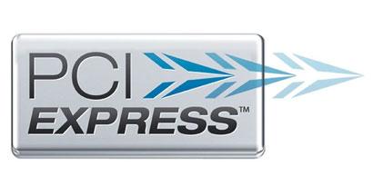 Imagem de USB 3.0 é coisa do passado: PCI Express transfere até 32 Gbps no site TecMundo