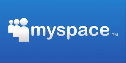 Imagem de MySpace é vendido por US$35 milhões no site TecMundo