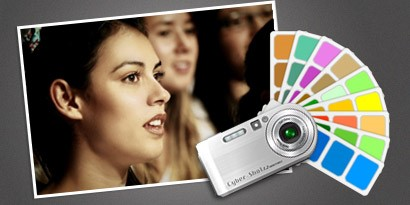 Imagem de Fotografia: como editar as fotos para dar uma aparência mais profissional no site TecMundo