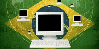 Imagem de Plano Nacional de Banda Larga: as pegadinhas que você não viu no site TecMundo