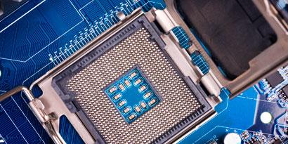 Imagem de 10 especificações importantes para a compra de um processador no site TecMundo