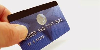 Imagem de Motivos para você ter um cartão de crédito internacional no site TecMundo