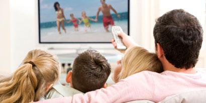 Imagem de Base de assinantes de TV paga cresce 2,16% em junho - Anatel no site TecMundo
