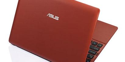Imagem de ASUS coloca no ar site oficial do Eee PC X101 no site TecMundo
