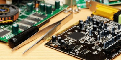 Imagem de O que você precisa saber para montar um computador no segundo semestre de 2011 no site TecMundo