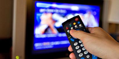 Imagem de Como assistir a um vídeo com legenda direto do pendrive na TV no site TecMundo