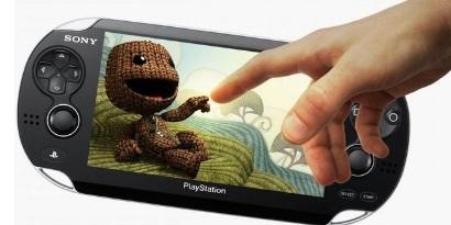 Imagem de PS Vita na gamescom 2011: jogos anunciados e novos recursos no site TecMundo