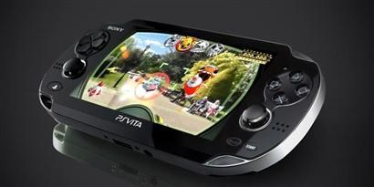 Imagem de Confirmado: PlayStation Vita tem mais memória RAM que um PS3 no site TecMundo
