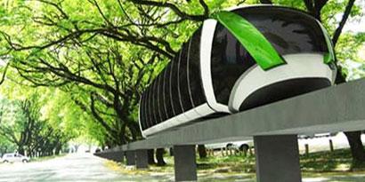 Imagem de 7 tecnologias que nasceram no Brasil no site TecMundo