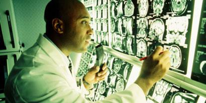 Imagem de 5 experimentos científicos polêmicos que poderiam mudar a humanidade no site TecMundo