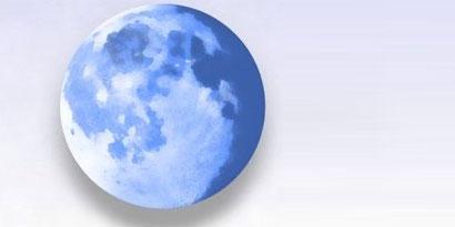 Imagem de Pale Moon: versão otimizada do Firefox só roda em processadores modernos no site TecMundo