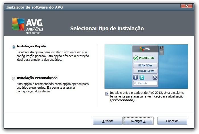 melhores antivirus gratis tecmundo