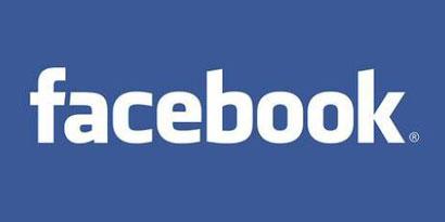 Imagem de Facebook ultrapassa Orkut e é a rede social mais popular no Brasil no site TecMundo