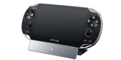 Imagem de Sony divulga lista de acessórios para o PlayStation Vita no site TecMundo