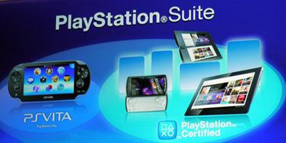 Imagem de Beta do Kit de desenvolvimento para o PlayStation Suite chega em novembro no site TecMundo