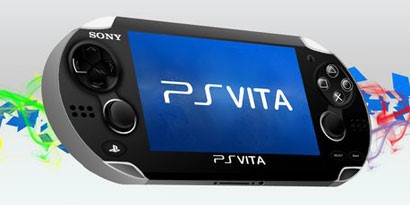 Imagem de PlayStation Vita pode chegar ao Ocidente em 28 de fevereiro no site TecMundo