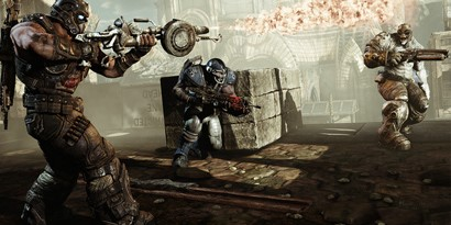 Imagem de Os melhores e piores jogos de todos os tempos segundo os críticos dos games no site TecMundo