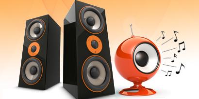 Imagem de Como reproduzir o áudio de caixas acústicas e de um cabo HDMI simultaneamente no site TecMundo