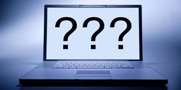 Imagem de Diferenças entre laptop e notebook no site TecMundo
