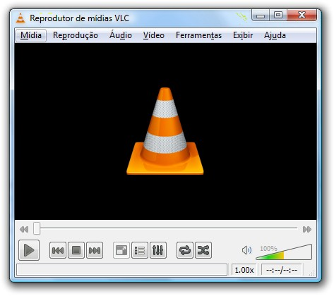 programa para rodar arquivo rmvb