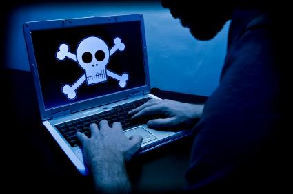 Resultado de imagem para Virus computador