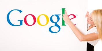 Imagem de Google Dashboard: um painel com todos os serviços no site TecMundo