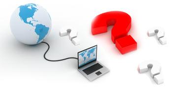 Imagem de Como escolher um plano de banda larga? no site TecMundo