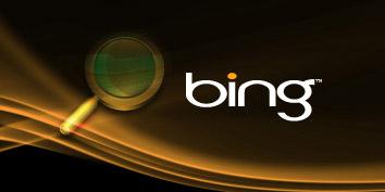 Imagem de Descubra os recursos do novo Bing no site TecMundo