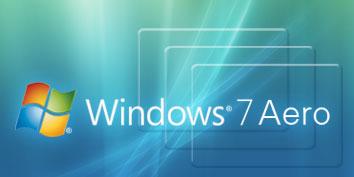 Imagem de Windows 7: conhecendo a fundo as novidades do Windows Aero no site TecMundo