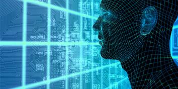 Imagem de O futuro da realidade virtual no site TecMundo