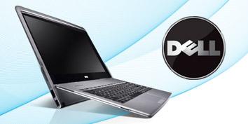 Imagem de Dell apresenta notebook mais fino do mundo no site TecMundo