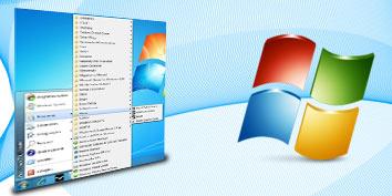 Imagem de Dicas do Windows 7: como colocar o Menu Clássico no site TecMundo