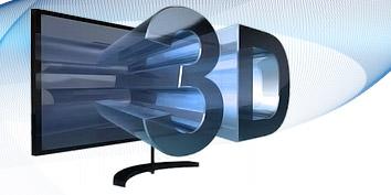 Imagem de HDMI 1.4: por que você vai ter que trocar de televisão? no site TecMundo
