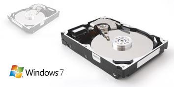 Imagem de Dicas do Windows: como ocultar qualquer drive do sistema no site TecMundo