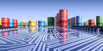Imagem de Conheça o grafeno, material que promete substituir o silício na fabricação de componentes eletrônicos no site TecMundo