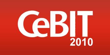 Imagem de CeBIT 2010, o que está por vir? no site TecMundo