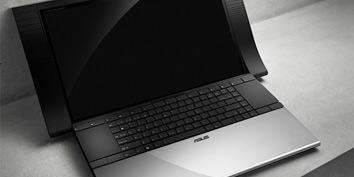 Imagem de Notebooks da Asus agora contam com a tecnologia SonicMaster no site TecMundo