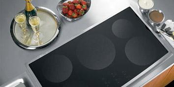 Imagem de Especial: a cozinha do futuro no site TecMundo