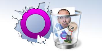 Imagem de 13 motivos para abandonar o Orkut no site TecMundo
