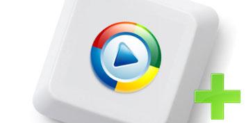 Imagem de Adicione atalhos pelo teclado para controlar o Windows Media Player no site TecMundo