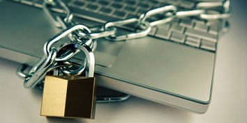 Imagem de Como proteger a sua privacidade no PC e na internet no site TecMundo