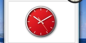 Imagem de Dicas do Windows 7: como adicionar vários relógios com fusos horários diferentes no site TecMundo