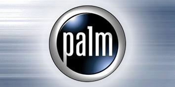 Imagem de Smartphone destacável pode ser a próxima criação da Palm no site TecMundo